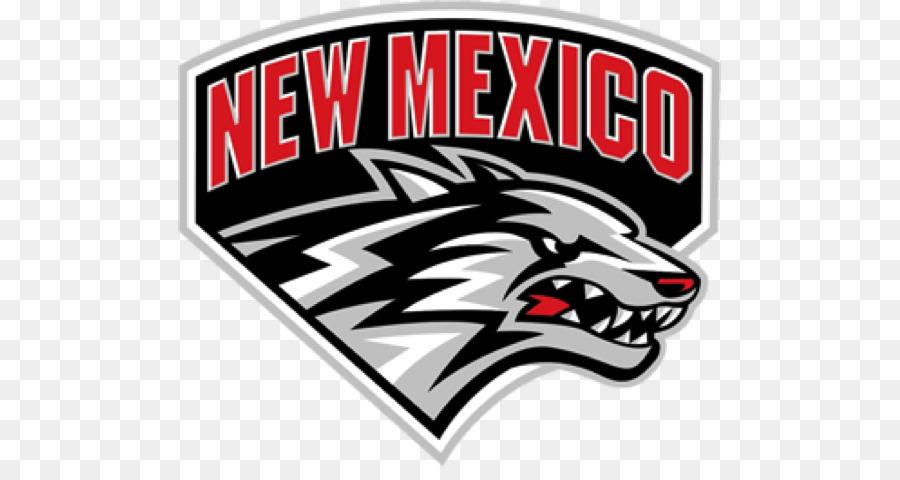 Descarga gratuita de Universidad De Nuevo México, New Mexico Lobos Del Fútbol De Los Hombres, New Mexico Lobos Del Baloncesto De Los Hombres Imágen de Png