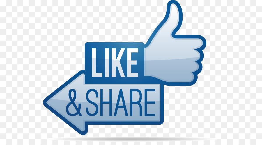 Descarga gratuita de Como Botón De, Icono De Compartir, Facebook Como El Botón Imágen de Png