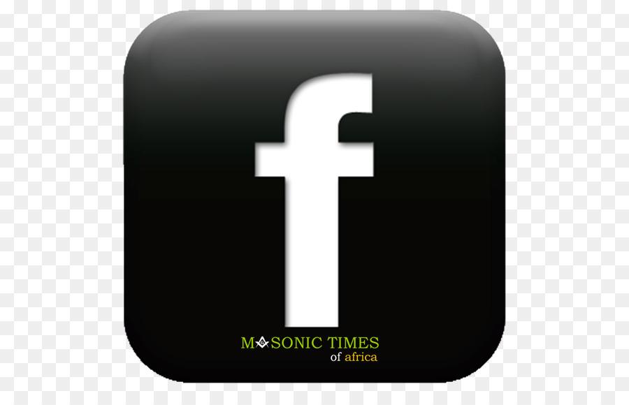 Descarga gratuita de Iconos De Equipo, Facebook, Logotipo Imágen de Png