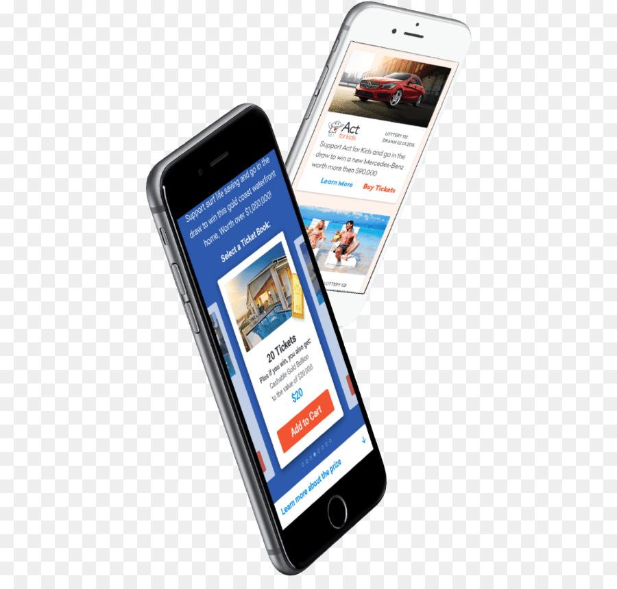 Descarga gratuita de Smartphone, Función De Teléfono, Los Dispositivos De Mano imágenes PNG