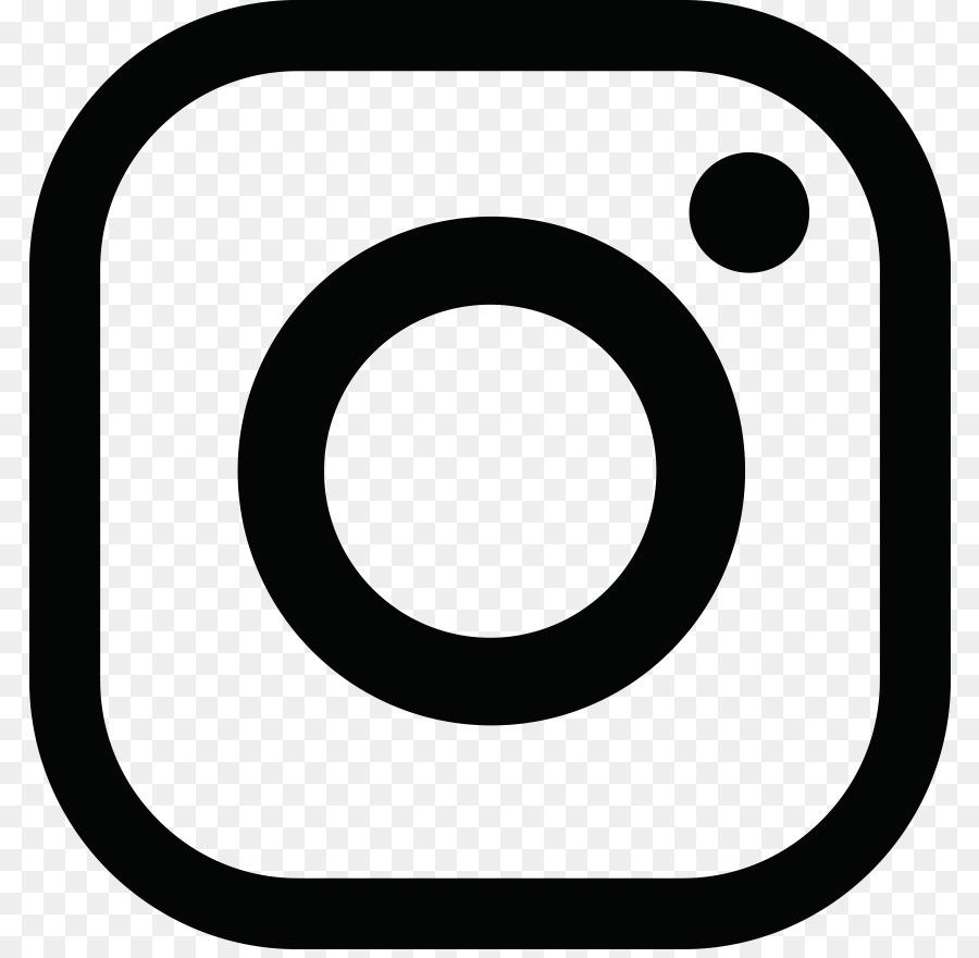 Descarga gratuita de Instagram, Signo, Logotipo imágenes PNG