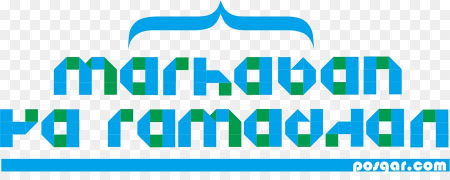 Descarga gratuita de Sultan Mahmud Badaruddin Ii Del Aeropuerto Internacional De, Logotipo, Marca Imágen de Png