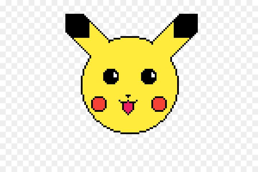 Descarga gratuita de Pixel Art, Dibujo, Kawaii Imágen de Png