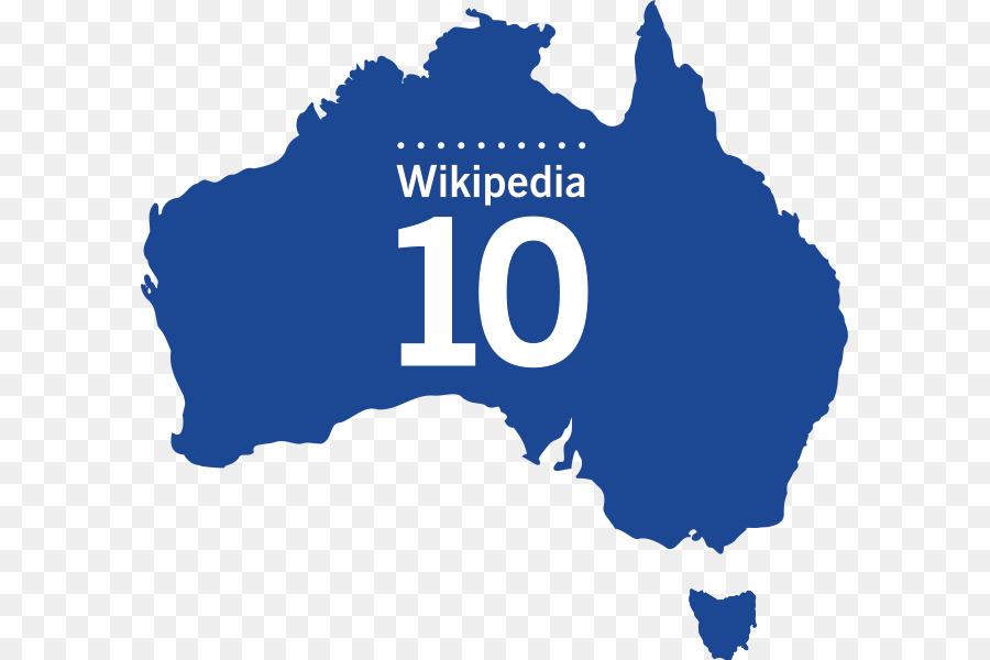 Descarga gratuita de Australia, Mapa, Mapa En Blanco Imágen de Png