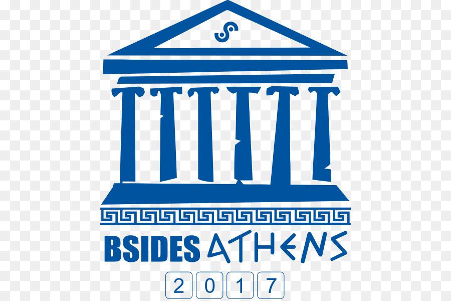 Descarga gratuita de 44CON 2018, Seguridad Bsides, Atenas Imágen de Png