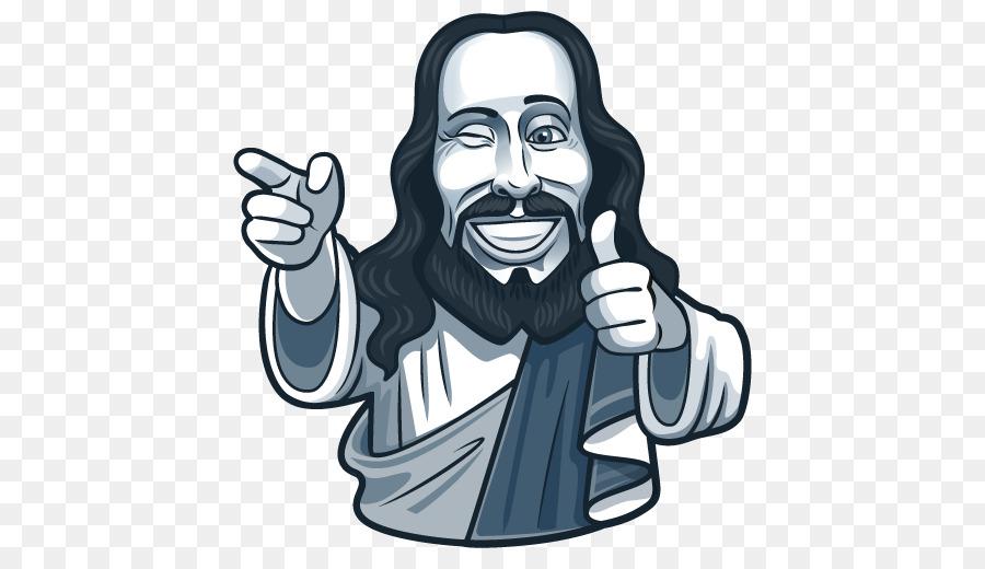 Descarga gratuita de Jesús, Ichthys, Telegrama Imágen de Png