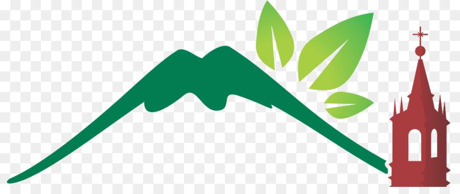 Descarga gratuita de Logotipo, Escudo De Armas De Arequipa, Marca Imágen de Png