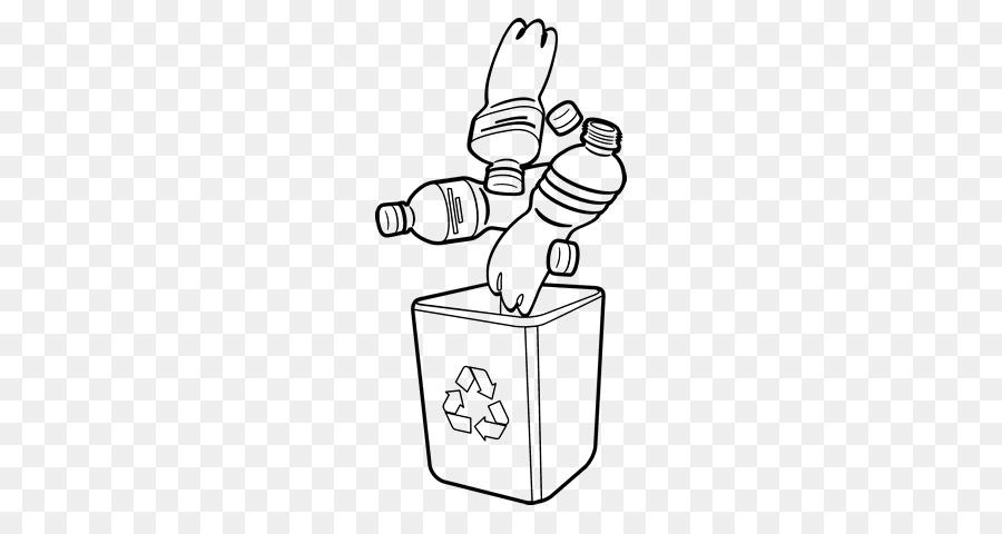 Reciclaje Dibujo Símbolo De Reciclaje Imagen Png Imagen