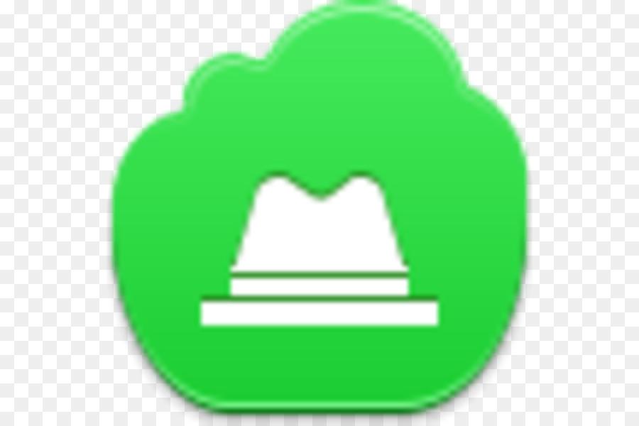 Descarga gratuita de Iconos De Equipo, Símbolo, Descargar imágenes PNG