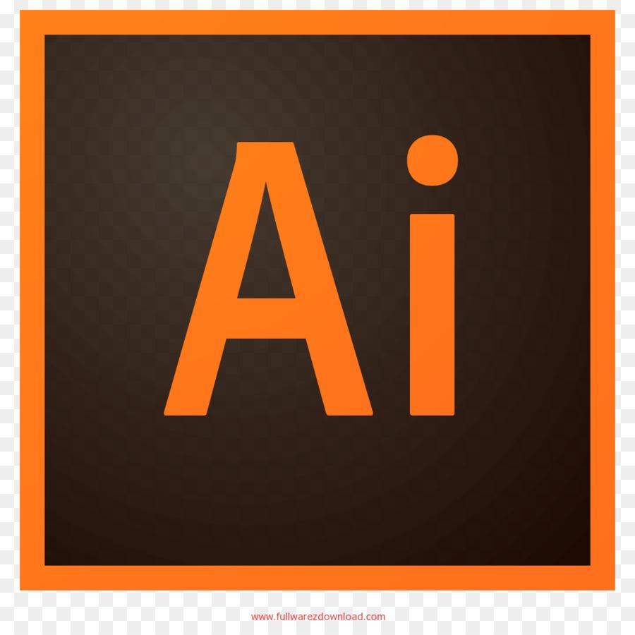 Descarga gratuita de Adobe Creative Cloud, Ilustrador, Adobe Systems Imágen de Png