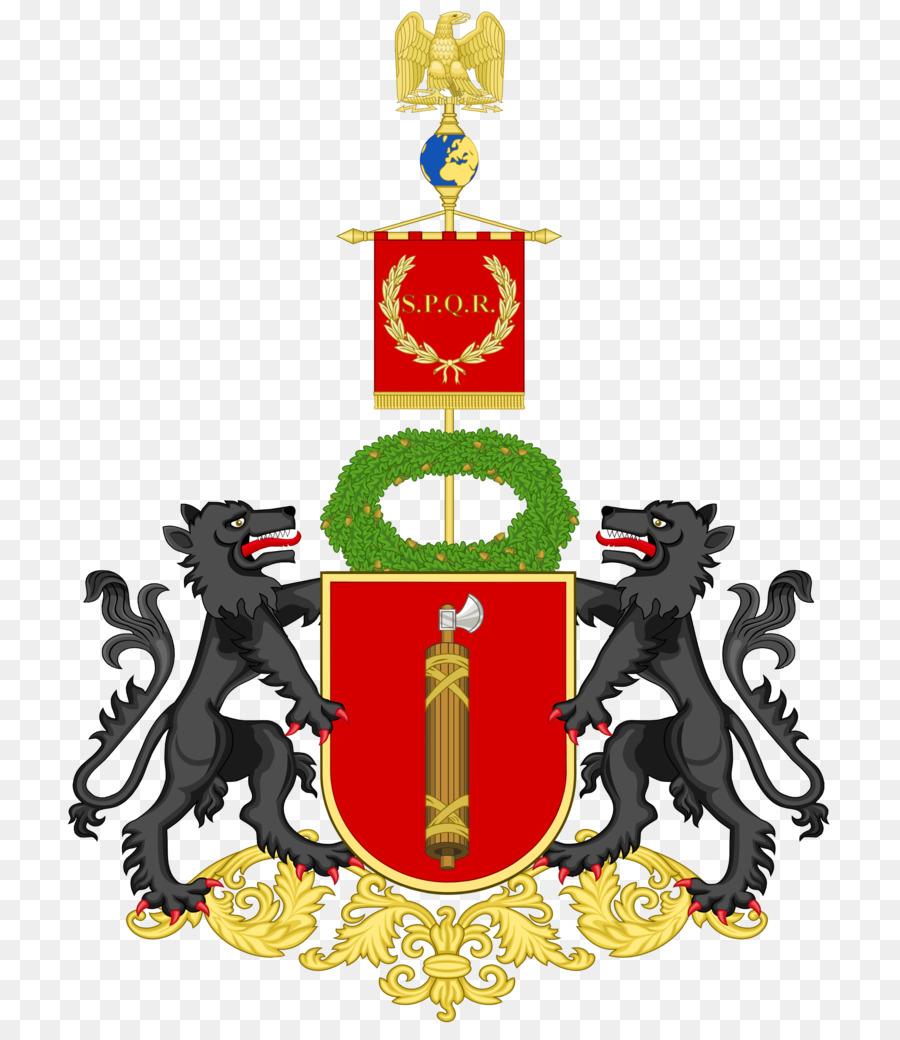 Descarga gratuita de Casa De Iturbide, Escudo De Armas, Segundo Imperio Mexicano Imágen de Png