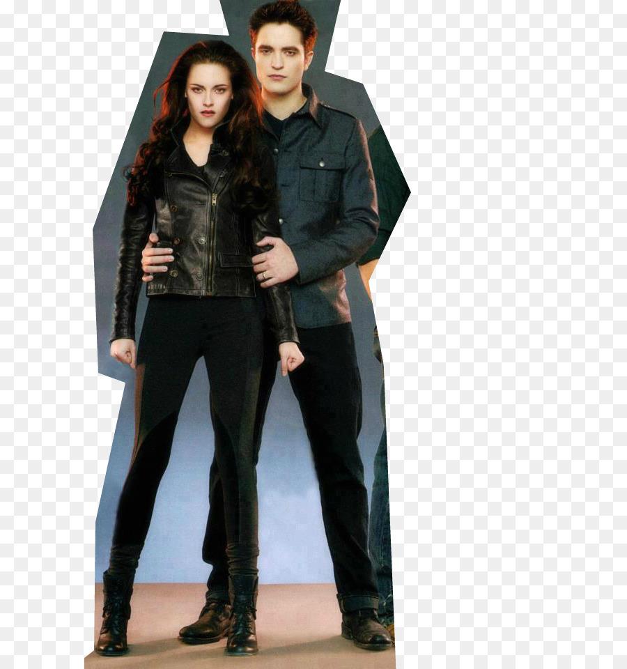 Descarga gratuita de Twilight Saga Breaking Dawn Parte 2, Bella Swan, Edward Cullen Imágen de Png