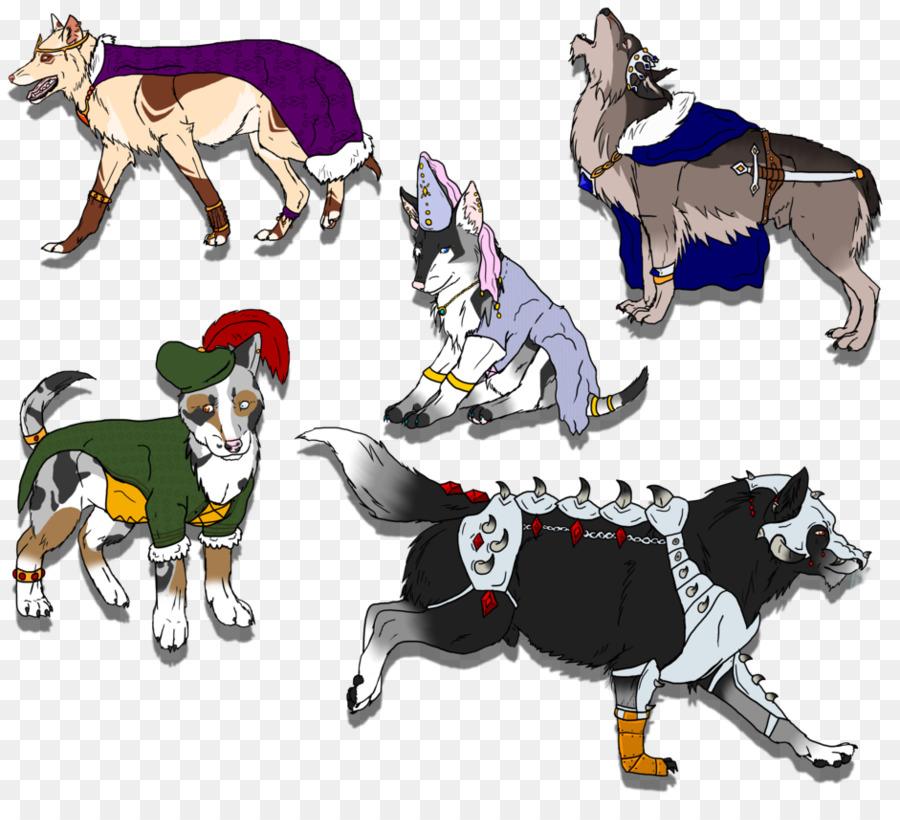 Descarga gratuita de Raza De Perro, Husky Siberiano, Caballo Imágen de Png
