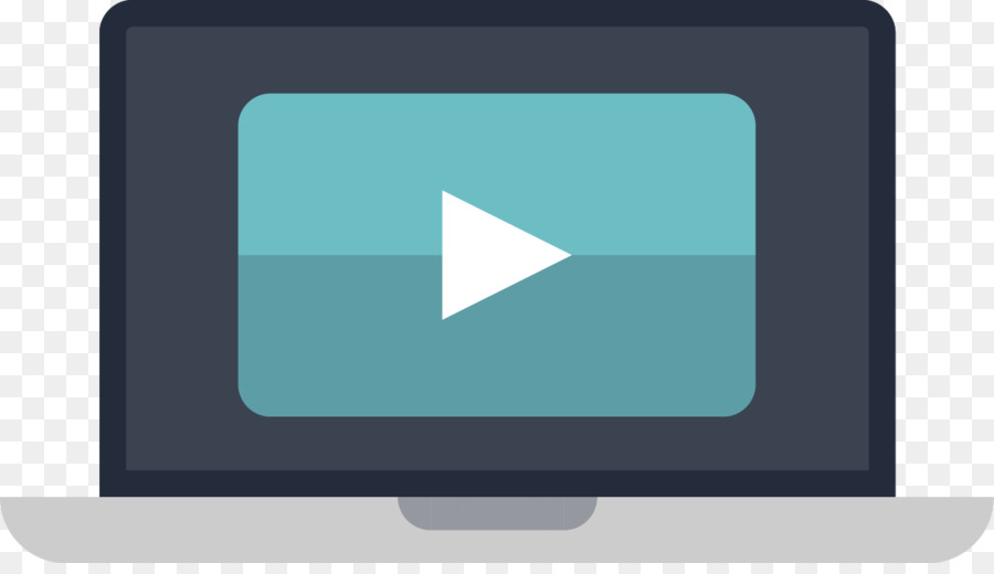 Descarga gratuita de En Línea Y Fuera De Línea, Video, Edición De Vídeo Imágen de Png