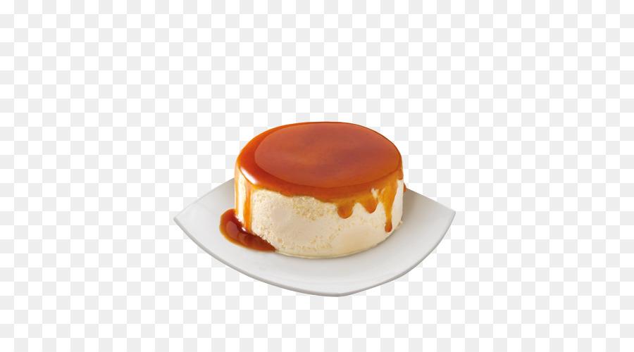 Descarga gratuita de Helado, La Crème Brûlée, Pastel Imágen de Png