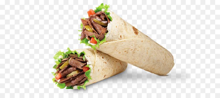 Descarga gratuita de El Doner Kebab, Corea Taco, Pollo imágenes PNG
