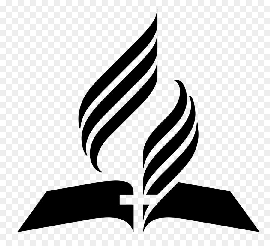 La Biblia Sasebo Iglesia Adventista En Favor De Iglesia Adventista En Favor De Imagen Png Imagen Transparente Descarga Gratuita
