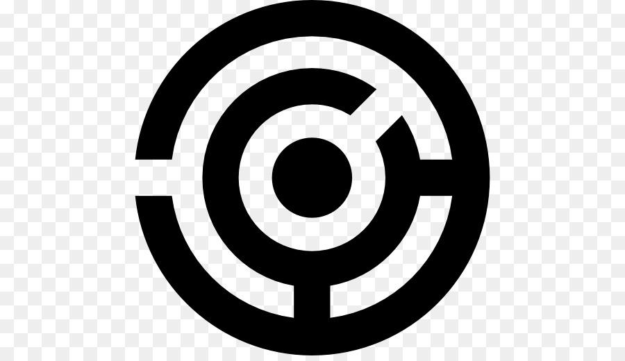 Descarga gratuita de Iconos De Equipo, Círculo, Disparo De Destino Imágen de Png
