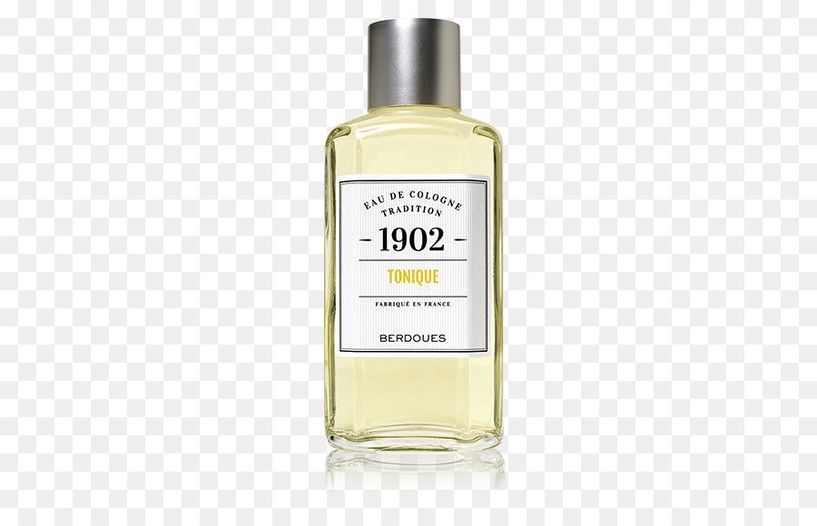 Descarga gratuita de Berdoues, Perfume, Eau De Cologne Imágen de Png
