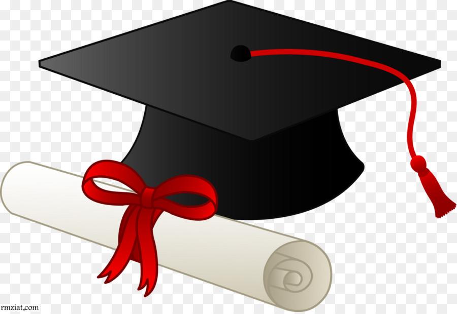 Descarga gratuita de Ceremonia De Graduación, Universidad, Graduado De La Universidad Imágen de Png
