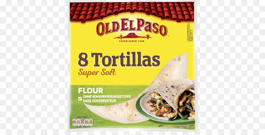 Descarga gratuita de Taco, La Cocina Mexicana, Envuelva Imágen de Png