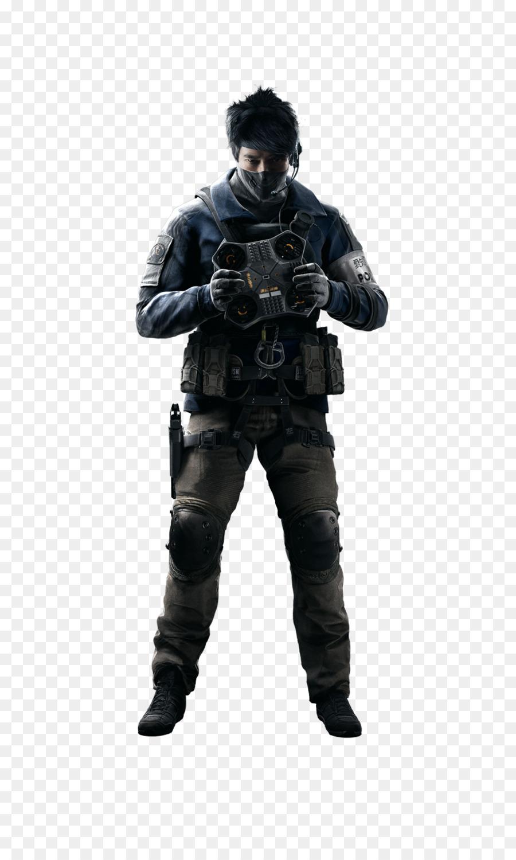 Descarga gratuita de Ubisoft, Shooter En Primera Persona, Ubisoft Montreal imágenes PNG