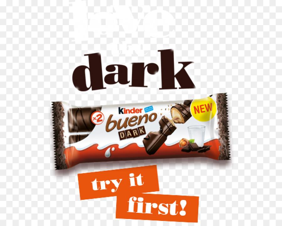 Descarga gratuita de Barra De Chocolate, Kinder Bueno, Kinder Sorpresa Imágen de Png