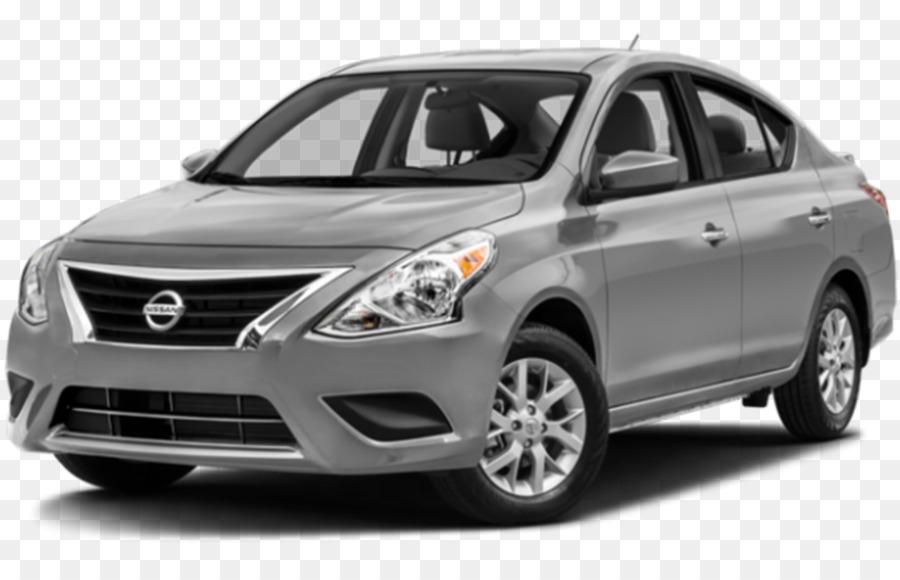 Descarga gratuita de Nissan, Coche, 16 S Imágen de Png