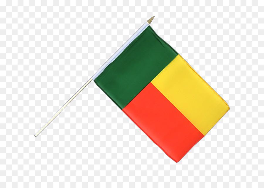 Descarga gratuita de Benin, Bandera De Benín, Bandera Imágen de Png