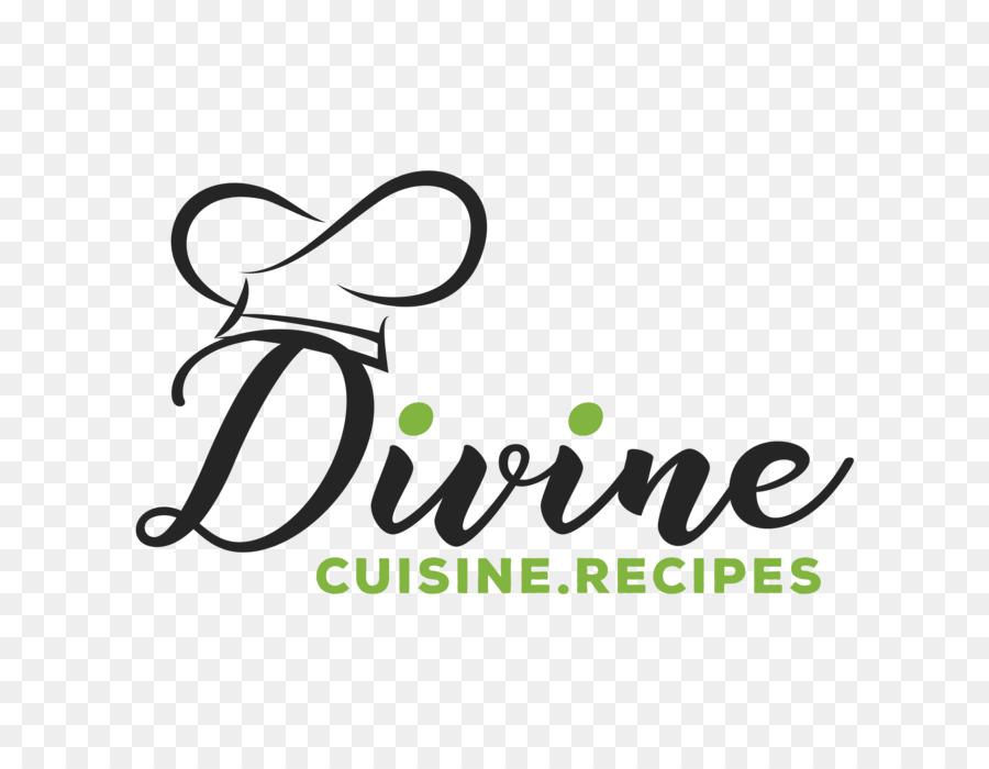 La Comida De La Calle Gourmet Logotipo Imagen Png Imagen