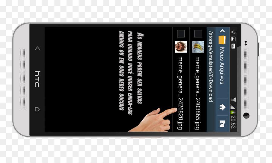 Descarga gratuita de Smartphone, Electrónica, Multimedia Imágen de Png