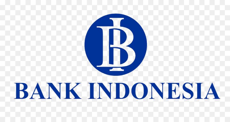 Descarga gratuita de El Banco De Indonesia, Banco, Banco Central Imágen de Png