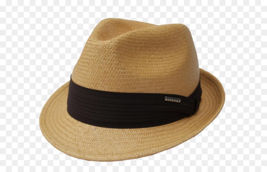Descarga gratuita de Fedora, Sombrero, Sombrero De Panamá Imágen de Png