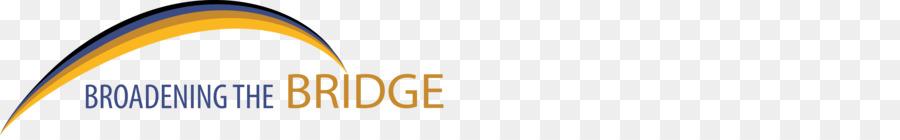 Descarga gratuita de Logotipo, Marca, Fondo De Escritorio Imágen de Png