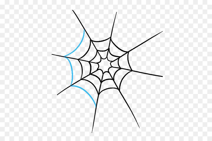 Descarga gratuita de Araña, Dibujo, Tela De Araña Imágen de Png