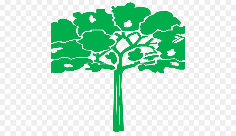 Descarga gratuita de Verde, Tallo De La Planta, La Floración De La Planta Imágen de Png