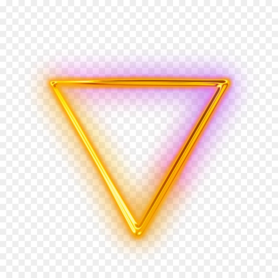 Descarga gratuita de Arte De Uñas, De Junio De, Triángulo imágenes PNG