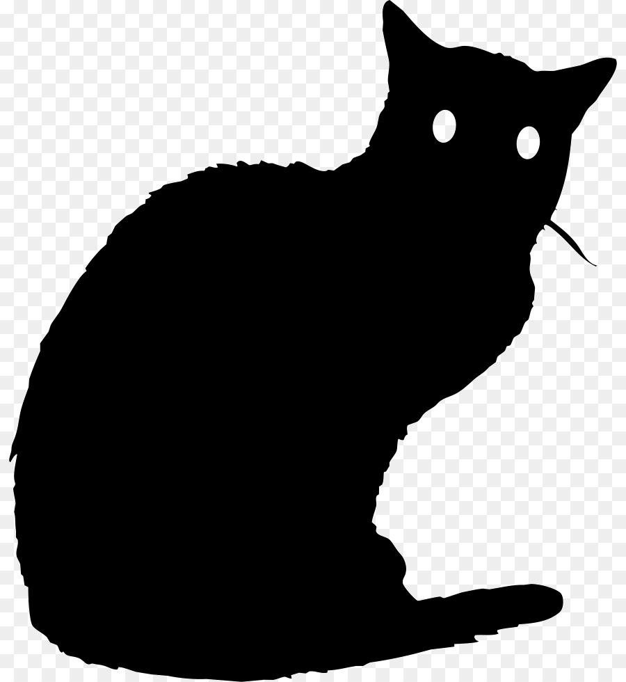 Descarga gratuita de Gato, Gatito, Iconos De Equipo imágenes PNG