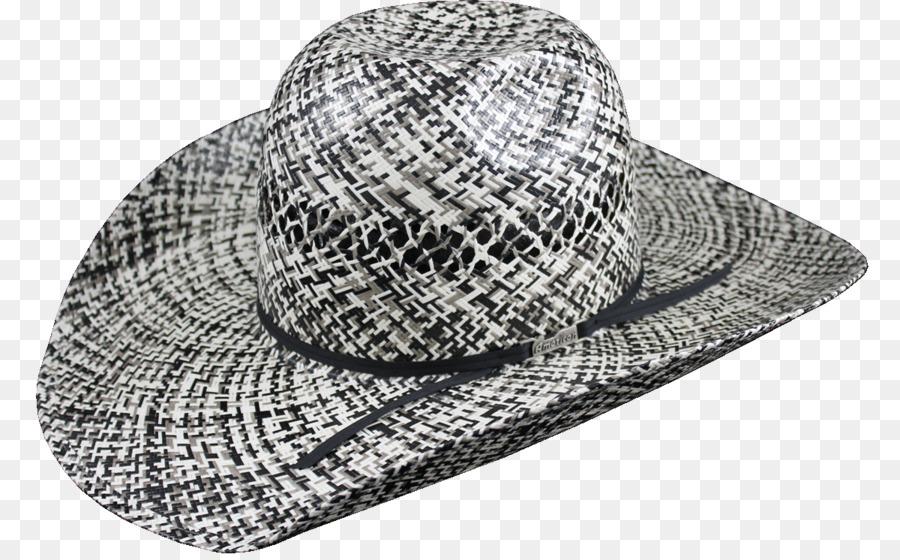 Descarga gratuita de Sombrero, Sombrero De Vaquero, Sombrero De Paja Imágen de Png