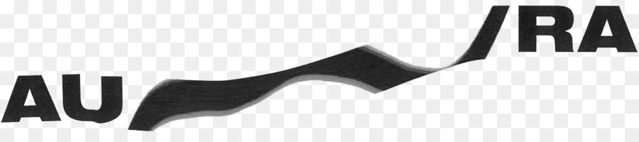 Descarga gratuita de Logotipo, Arma, Marca imágenes PNG