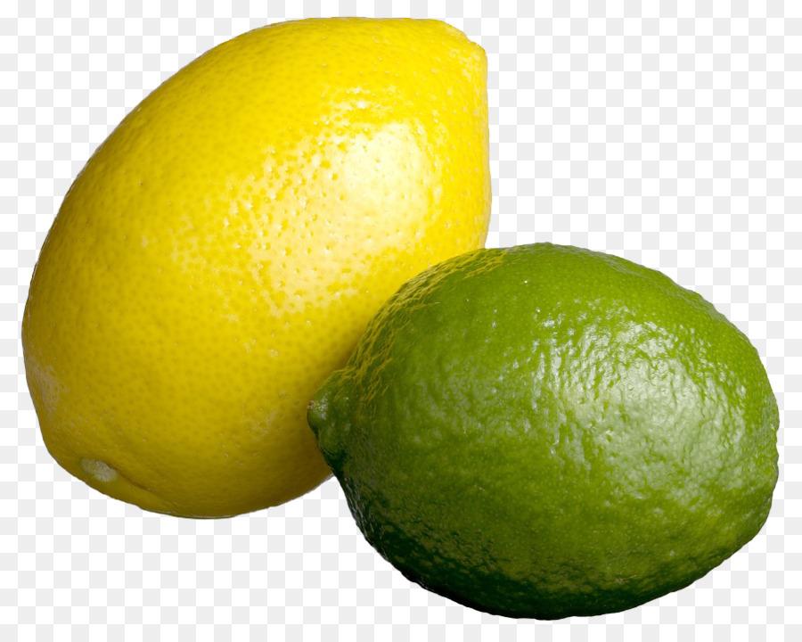 Descarga gratuita de Lima, Lemonlime Beber, Limón Imágen de Png