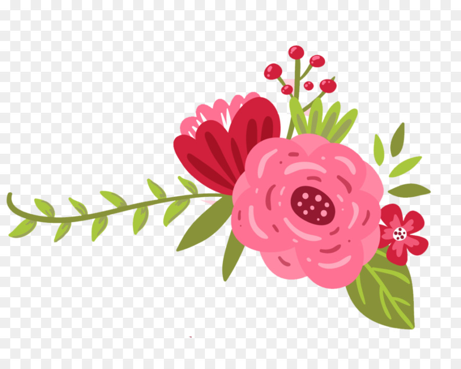 Descarga gratuita de El Día De La Madre, Ramo De Flores, Madre imágenes PNG