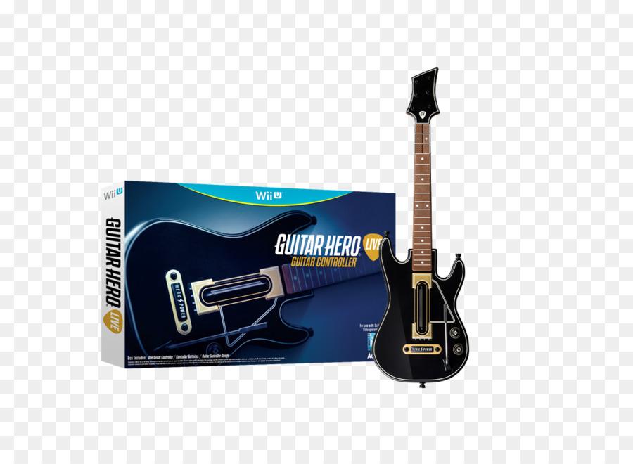 Descarga gratuita de El Héroe De La Guitarra En Vivo, Guitar Hero Van Halen, Controlador De Guitarra imágenes PNG