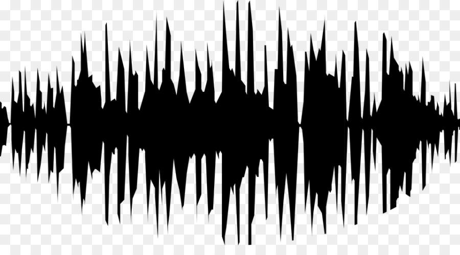 Descarga gratuita de Ola, La Onda Acústica, Sonido Imágen de Png