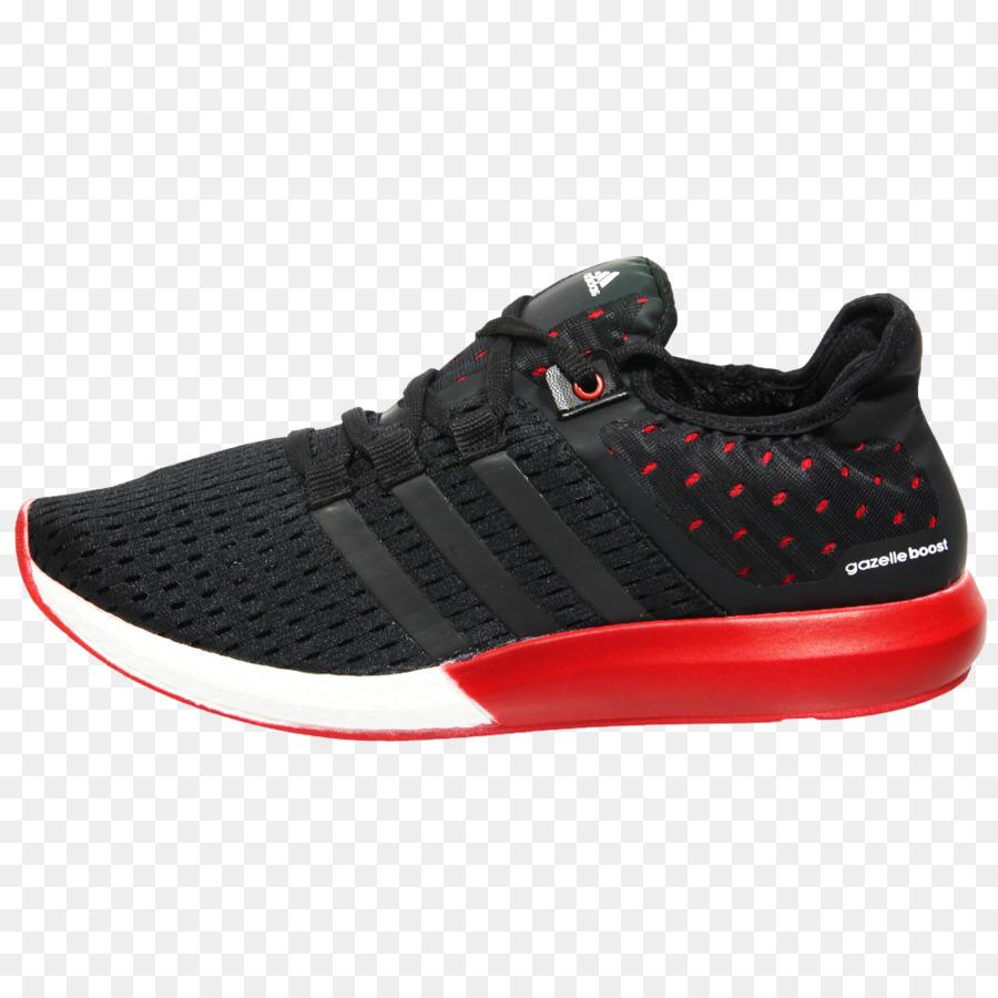Adidas, Calzado De Skate, Zapatillas De Deporte imagen png