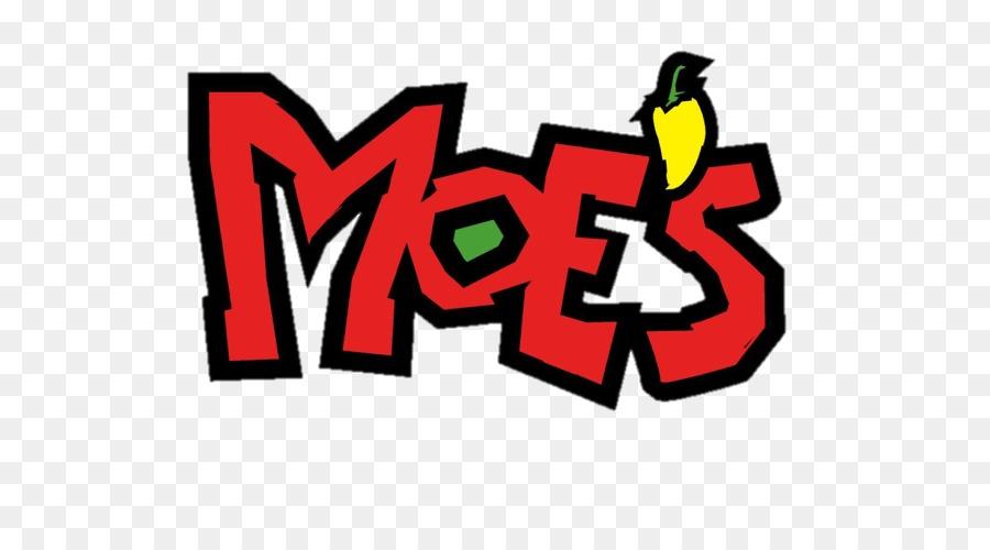 Descarga gratuita de La Cocina Mexicana, La Cocina Del Suroeste De Estados Unidos, Moe S Southwest Grill Imágen de Png