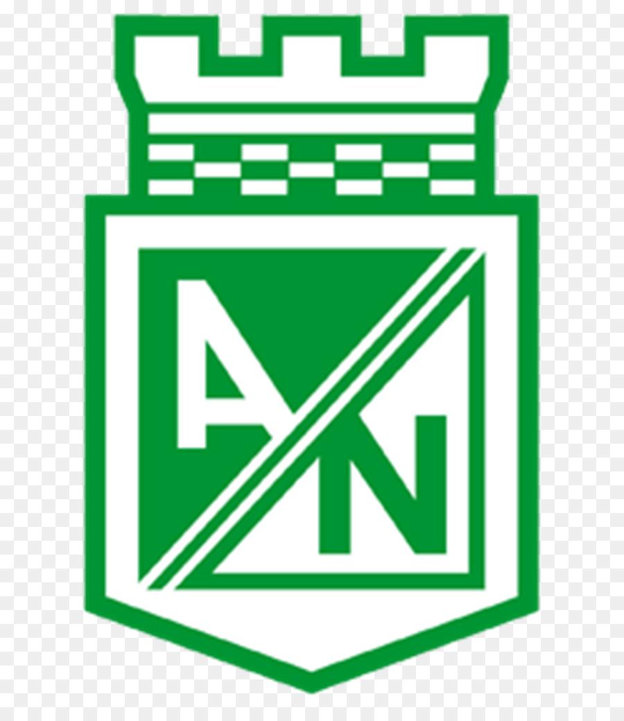Atl U00e9tico Nacional Medell U00edn Deportes Tolima Imagen Png