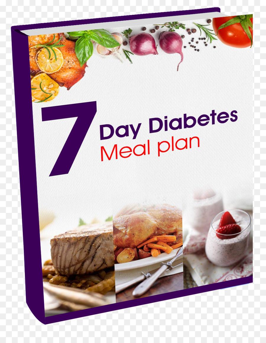 plan de dieta para la diabetes gestacional para vegetarianos