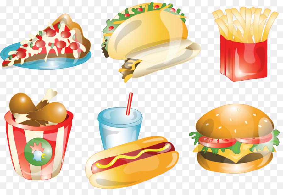 Descarga gratuita de Comida Rápida, La Cocina Mexicana, La Comida Chatarra Imágen de Png