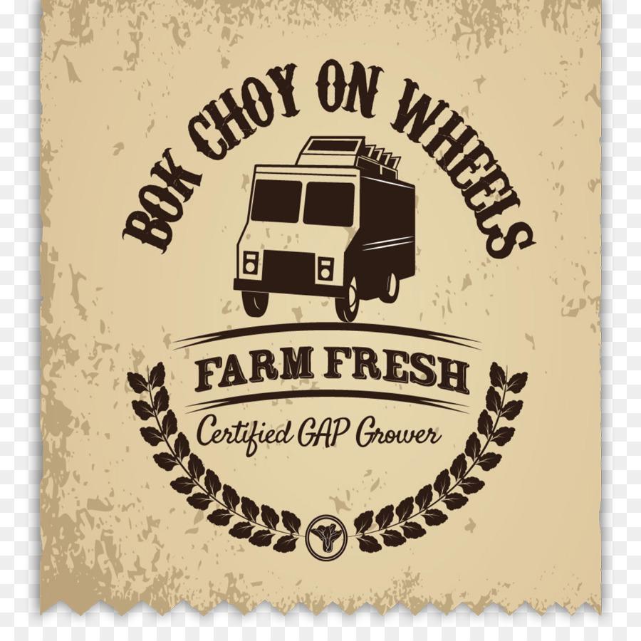 Descarga gratuita de La Cocina China, Repollo Chino, Bok Choy imágenes PNG